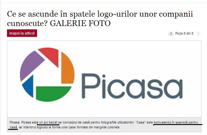 picasa_lol
