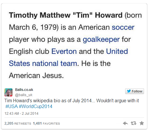 howard4