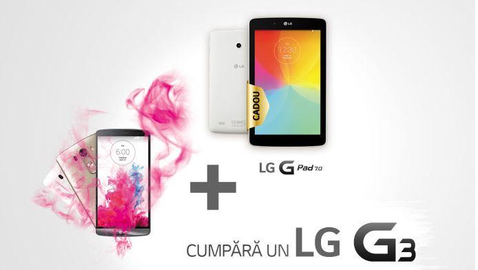 lg_g3promo2