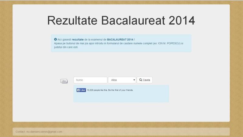 rezultate_bacalaureat