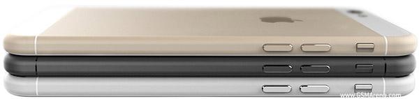 apple-iphone-6-r4