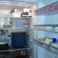 sfaturi frigider