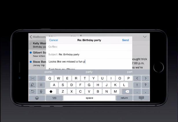 apple_iphone6_keys