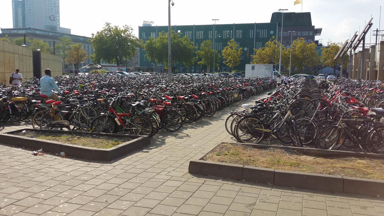 biciclete_olanda-1