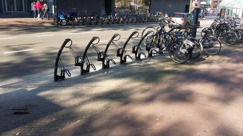biciclete_olanda-10
