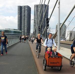 biciclete_olanda-11