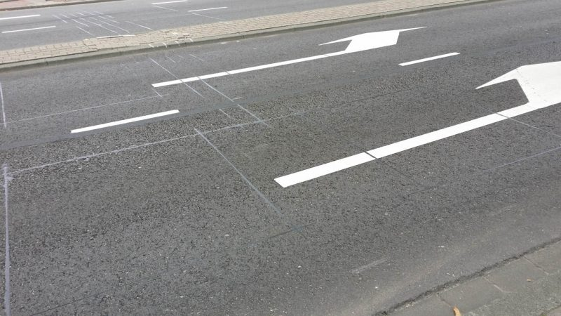 biciclete_olanda-4