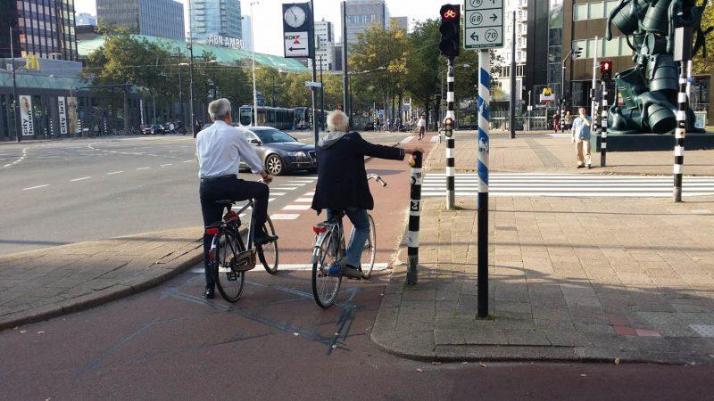 biciclete_olanda-8
