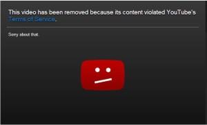 youtube_fail1