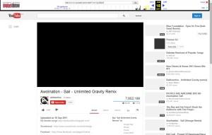 youtube_fail5