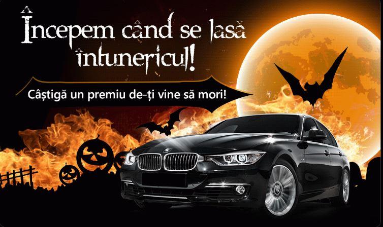 emag_halloween