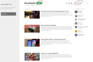 newsletter_revoblog4
