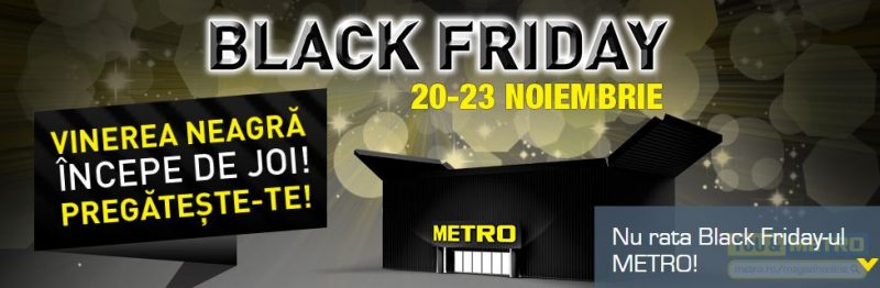 metro_black_friday