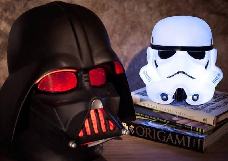 veiozele-star-wars-darth-vader-stormtrooper