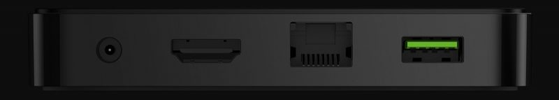 razer_forge_lateral