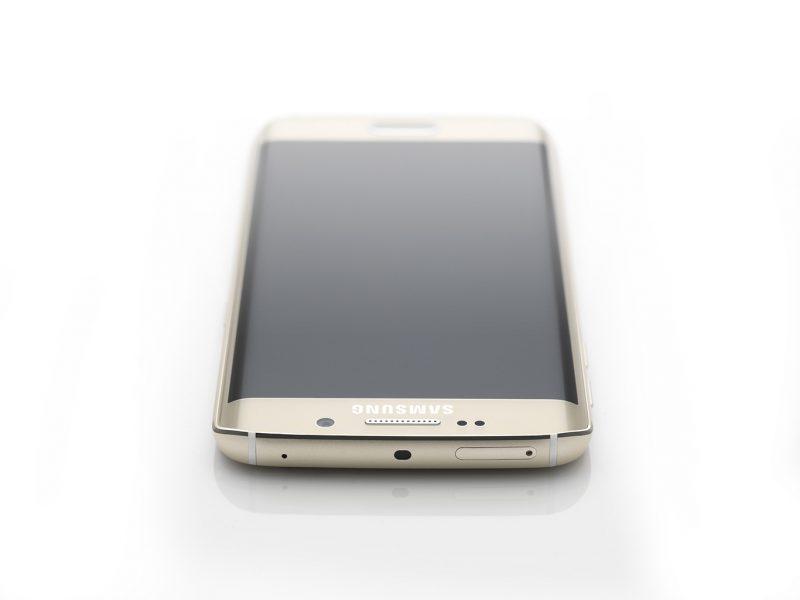 Galaxy_S6_edge_Topdown_Gold_Platinum