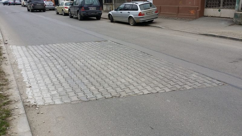 asfalt_2
