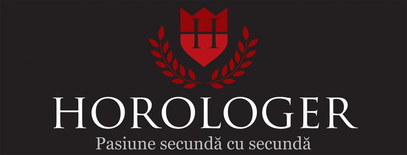 horologer-final
