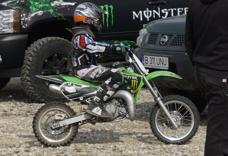 rams_motocross-1