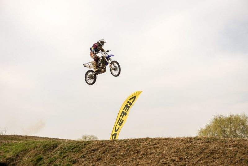 rams_motocross-11