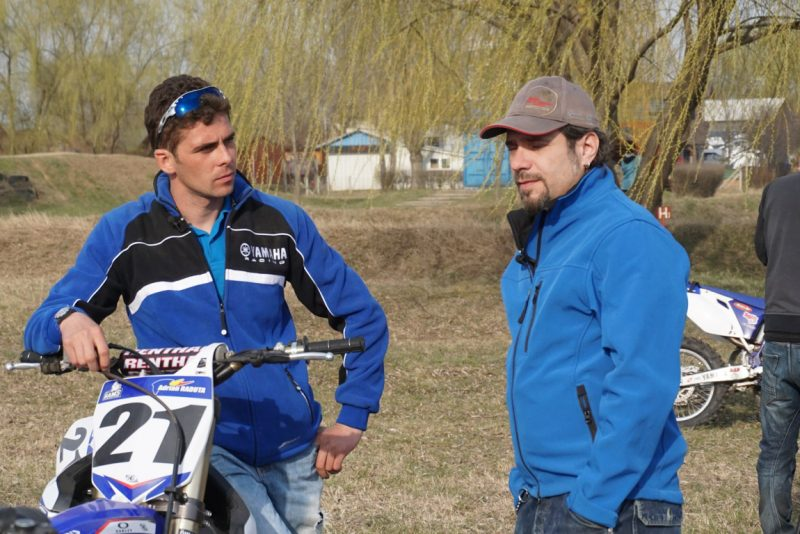 rams_motocross-15