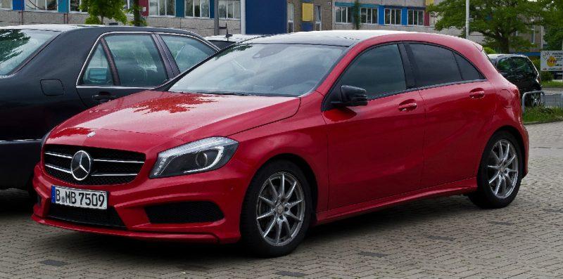 Mercedes_A-Klasse2