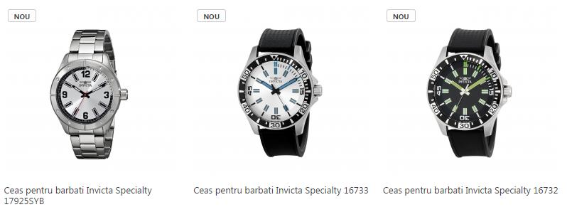 ceasuri_invicta
