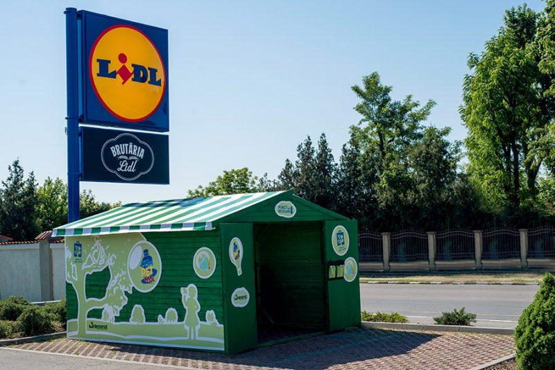 lidl-casuta-reciclare
