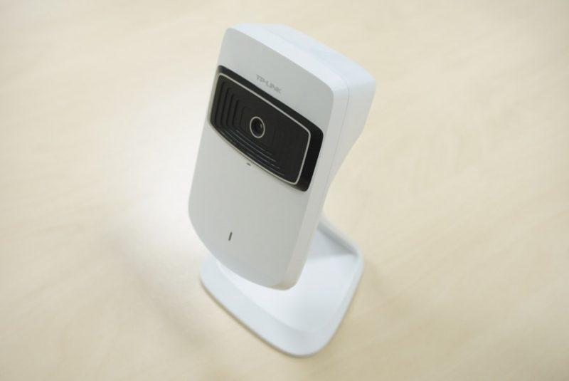 camera-tplink-nc200-7