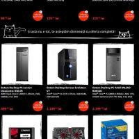 catalog educeri emag black friday 3