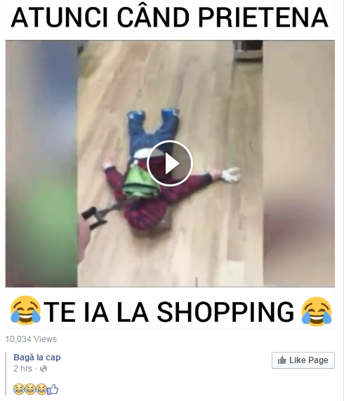 video-stupid-4