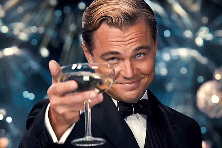 cheers-dicaprio