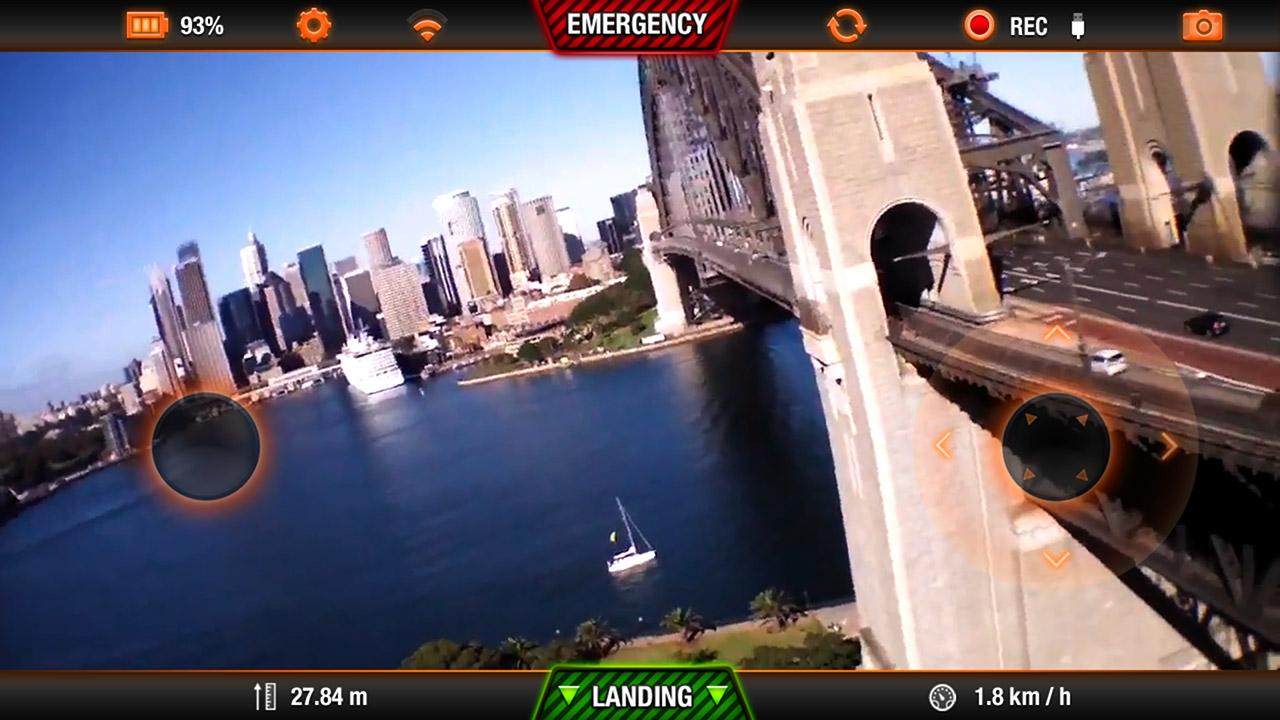 drona-screenshot-2