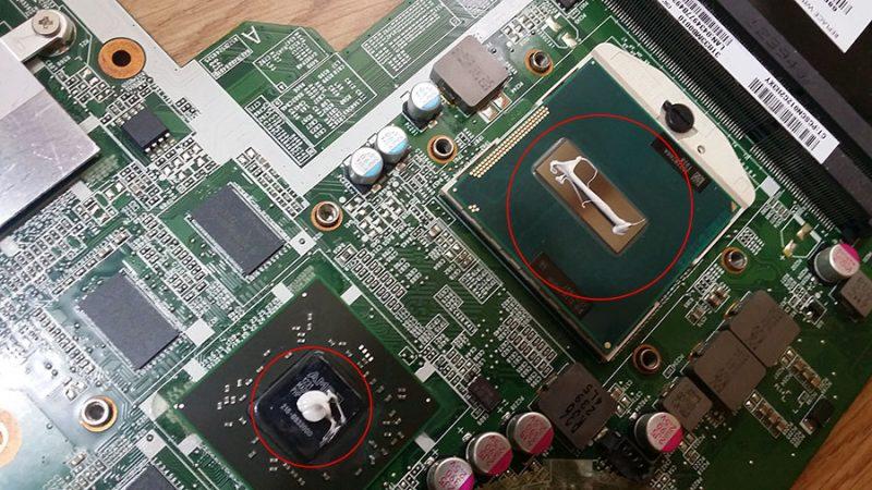 procesor-pasta-termoconductoare