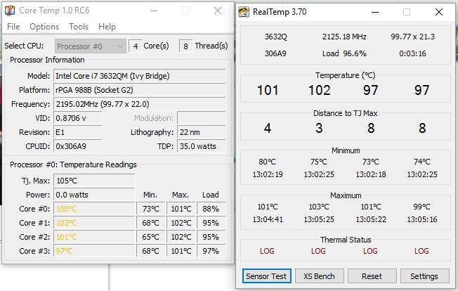 temperatura-laptop