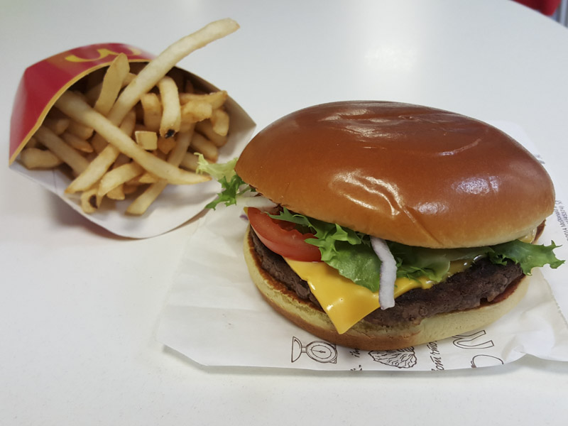 bacon-clubhouse-mcdonalds-5