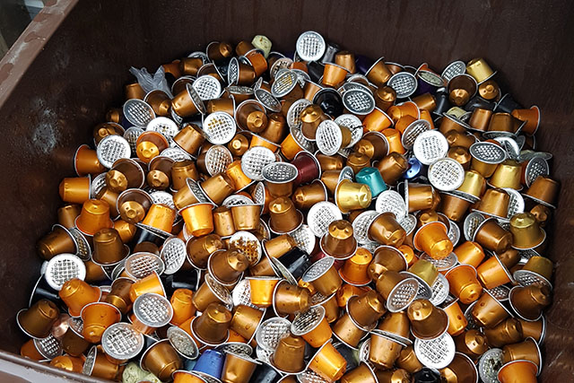 reciclare-capsule