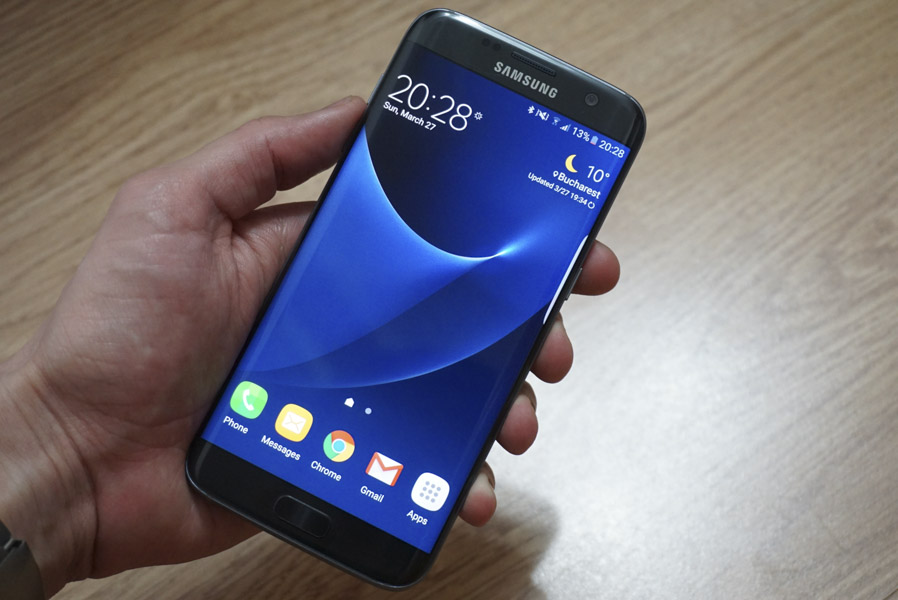 review-galaxy-s7-edge-34