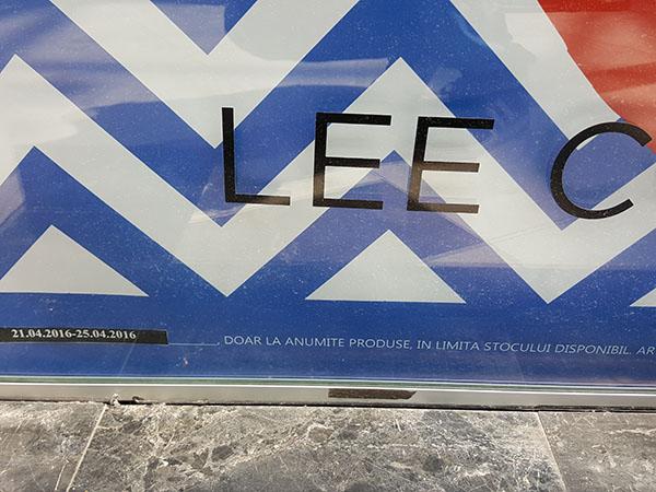 lee-cooper-romania-2