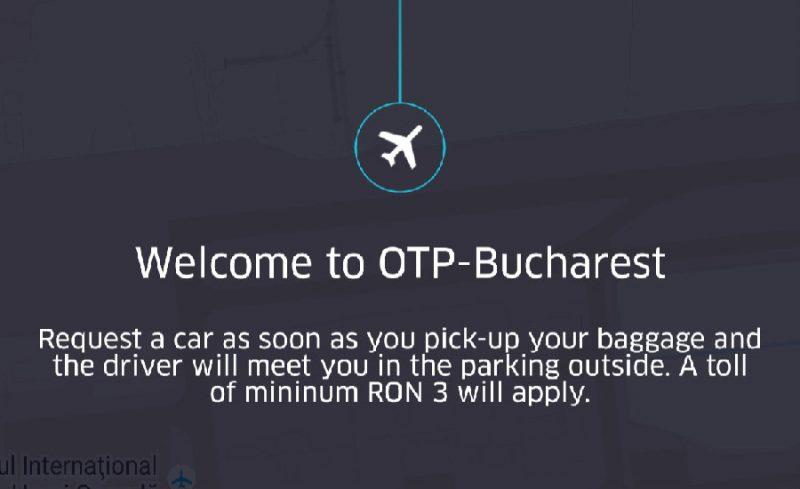 uber-aeropot-featurededited