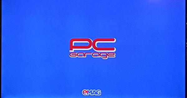 emag-pc-garage