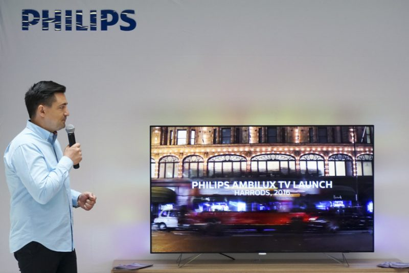 philips-8901-ambilight-12
