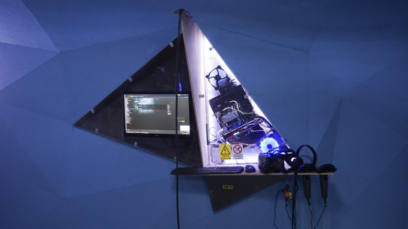 gateway-vr-studio-1