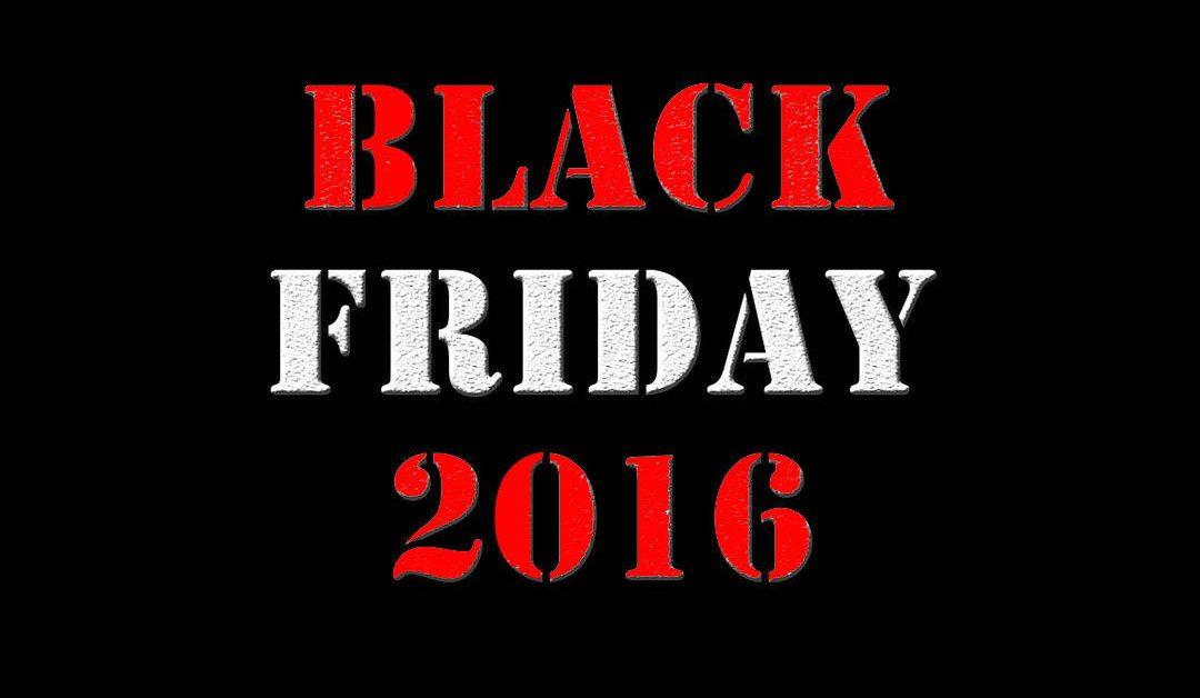 black friday 2016 magazine
