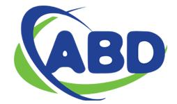 logo-abd-computers