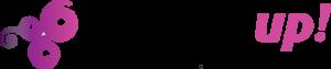 logo-fashionup