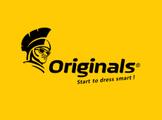 logo-originals
