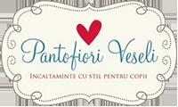 logo-pantofioriveseli