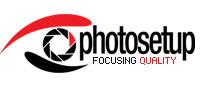 logo-photosetup