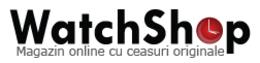 logo-watchshop
